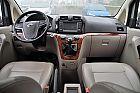 2013款星朗1.5L手动豪华型