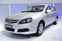 车展前瞻盘点七:自主品牌混合动力车型发力