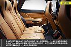 新车图解捷豹C-X17概念车