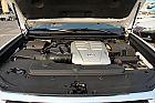 2014款雷克萨斯GX 400