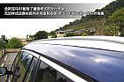 新浪汽车图片详解全新宝马X3