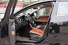 2013款沃尔沃S60