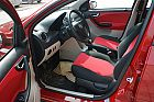 2012款同悦RS 1.3L手动尚动尊贵型