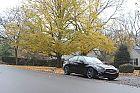 2014款英菲尼迪Q50