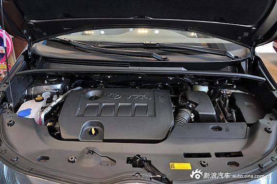 2014款逸致180E CVT精英多功能版