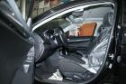 2013款翼神时尚版1.8LCVT舒适型