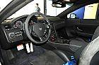 2012款GranTurismo MC Stradale