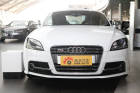 2013u6b3eu5965u8feaTTS Coupe 2.0TFSI quattro