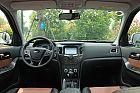 2013款海马S7 2.0L自动智臻版