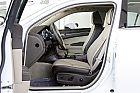 2012款克莱斯勒300C