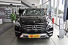 2014u6b3eu5954u9a70ML320 4MATIC