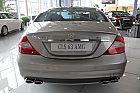 2010款CLC63 AMG