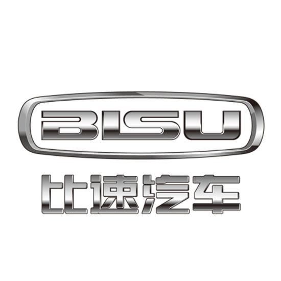 2010年9月28日,备受瞩目的北京汽车股份有限公司(下称北汽股份公司)正式挂牌成立。在股份公司揭牌仪式上,北京汽车工业控股有限责任公司更名为北京汽车集团有限公司,并发布全新的、统一的集团品牌标识。北京市市长郭金龙出席了发布仪式,并与北汽集团领导和众多嘉宾一起共同见证了北京汽车工业发展历程中一个历史性时刻。