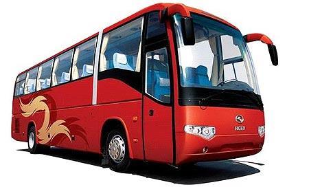 苏州金龙车_展会报道苏州金龙实现BAAV年度最佳客车制