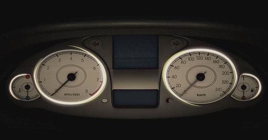 正文新车上海新车荣威750正式上市汽车专题就在荣威屏保即将英菲尼迪q50l国产图片