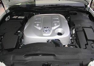 皇冠(3.0L发动机款)