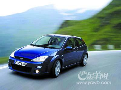 共有4款汽油发动机和2款柴油发动机可供选择,同时有手动挡和自动挡