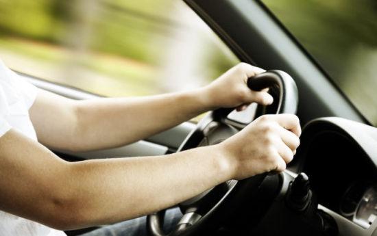 什么算是驾驶乐趣?