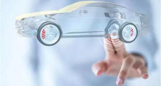 汽车人扎堆互联网造车:技术噱头OR股市搞头