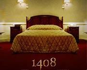 电影中十大惊险浪漫的酒店瞬间