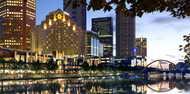 揭秘澳大利亚墨尔本朗廷酒店