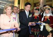 2006北京国际旅游博览会
