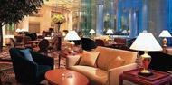 悦庭餐厅 传统的中国贵族庭院