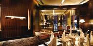 丽晶酒店扒房盛宴 触动五官的悠然