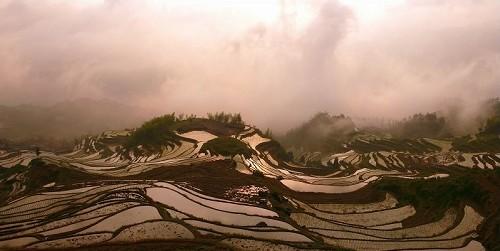 中国摄影之乡