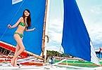 菲律宾长滩岛独家攻略