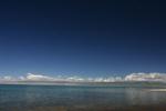 青海湖,中国最美的湖