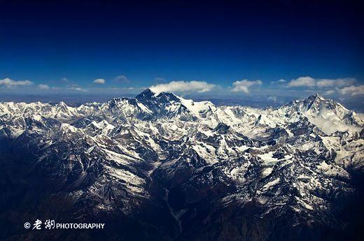 去尼泊尔旅行,一定要去巴德冈