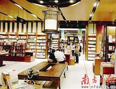 http://www.gyw007.com/jiankangbaoyang/554929.html