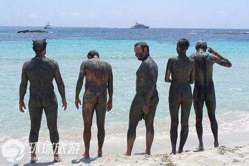 福门特拉岛