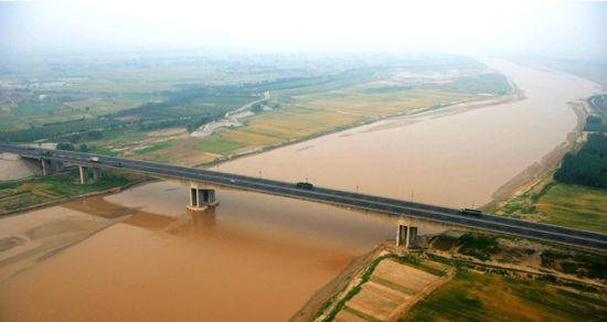 山东最美县之齐河