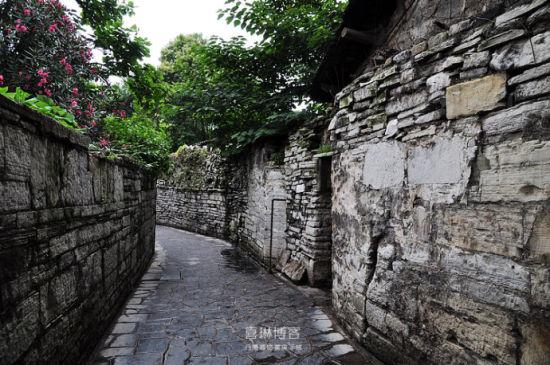贵州秋游去哪里 十条最美景观随意选