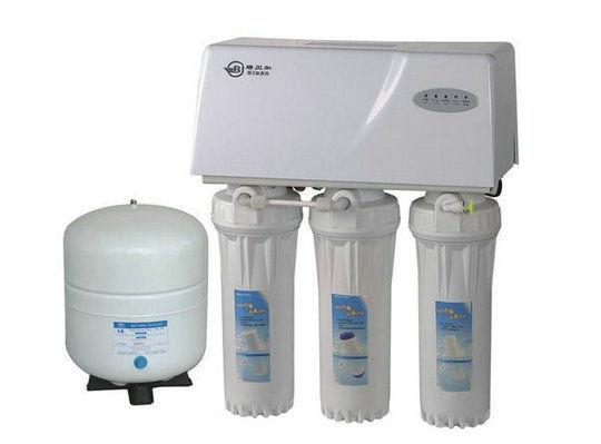 水净化装置