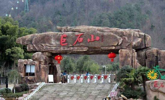 中国 安徽省 正文    作为皖南国际文化旅游示范区的核心城市,安庆的
