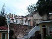 土耳其五星级酒店