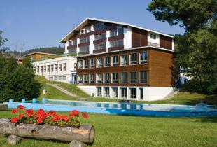 劳瑞特大学行 酒店管理与艺术设计