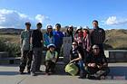 新疆1.5万公里自驾攻略