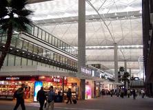 慕尼黑机场 唯一拥有酿酒厂的机场
