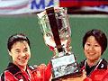 第45届吉隆坡世乒赛