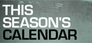 10-11赛季赛程