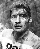 1977年铁血英雄