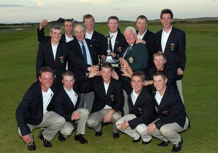 2007年丹尼-维利特代表英国出战Home国际赛