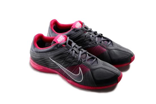 Nike Zoom Fly Sister One+ 上市日期:2010年02月01日 价格:RMB 798