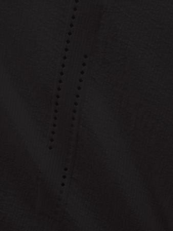 轻质梭织夹克(Nike Fly Phenom Jacket)细节