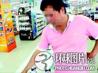 台湾男子中千万巨奖仍不满足 续买彩票奖金全败光