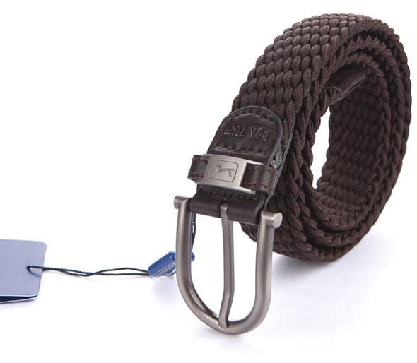 P8113SE027-217皮带